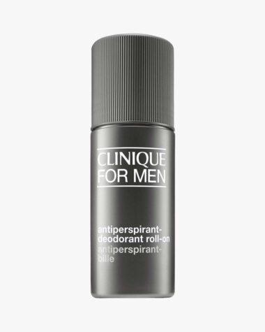Produktbilde for Clinique For Men Antiperspirant Deodorant Roll-On 75ml hos Fredrik & Louisa