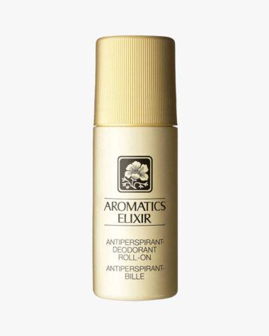 Produktbilde for Aromatics Elixir Deo Roll-On 75ml hos Fredrik & Louisa
