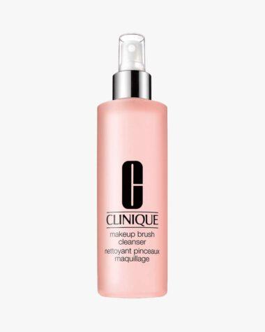 Produktbilde for Makeup Brush Cleanser 236ml hos Fredrik & Louisa