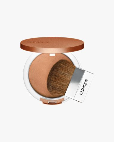 Produktbilde for True Bronze Pressed Powder Bronzer 9,6g hos Fredrik & Louisa