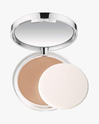 Produktbilde for Almost Powder Makeup SPF15 10g hos Fredrik & Louisa
