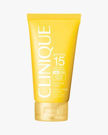 Produktbilde for Face/Body Cream SPF15 150ml hos Fredrik & Louisa