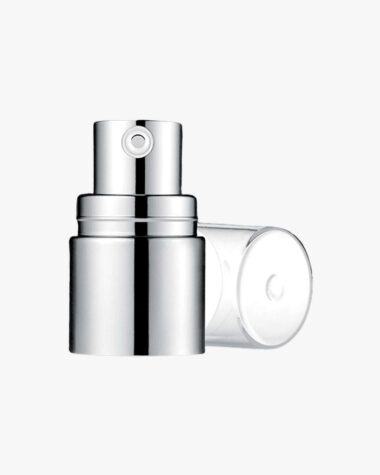 Produktbilde for Superbalanced Foundation Pump hos Fredrik & Louisa