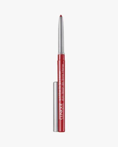 Produktbilde for Quickliner For Lips Intense 0,3g hos Fredrik & Louisa