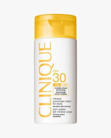 Produktbilde for Mineral Sunscreen Lotion For Body SPF30 125ml hos Fredrik & Louisa