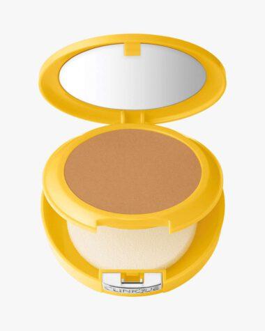 Produktbilde for SPF30 Mineral Powder Makeup For Face 9,5g hos Fredrik & Louisa