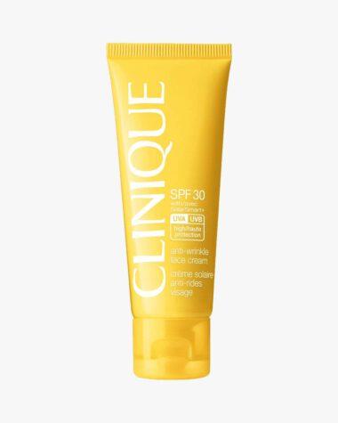 Produktbilde for Anti-Wrinkle Face Cream SPF30 30ml hos Fredrik & Louisa