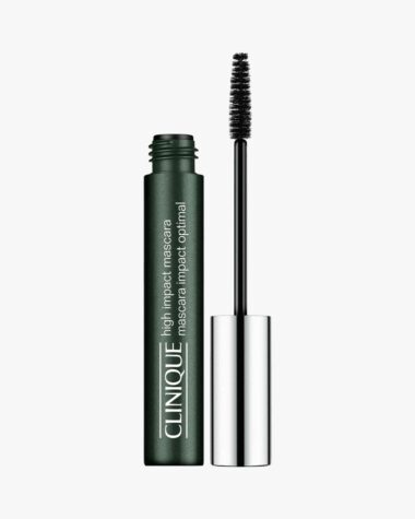 Produktbilde for High Impact Mascara 3,5ml hos Fredrik & Louisa