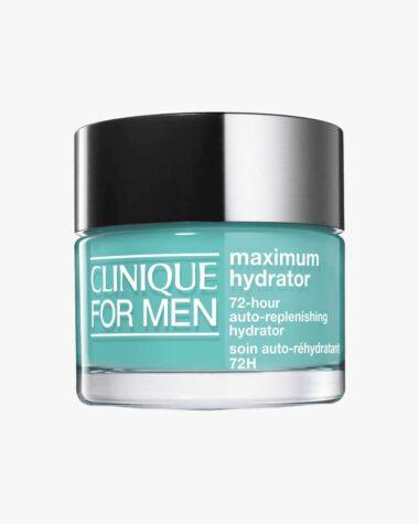 Produktbilde for Clinique For Men Maximum Hydrator 72-Hour Auto-Replenishing Hydrator 50ml hos Fredrik & Louisa
