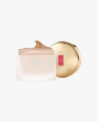 Produktbilde for Ceramide Lift&Firm Makeup SPF15 30ml hos Fredrik & Louisa