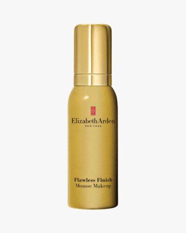 Produktbilde for Flawless Finish Mousse Makeup 50ml hos Fredrik & Louisa