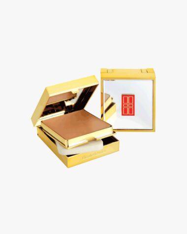 Produktbilde for Flawless Finish Sponge-On Cream 24g hos Fredrik & Louisa