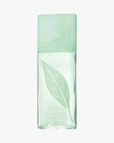 Produktbilde for Green Tea EdT 50ml hos Fredrik & Louisa