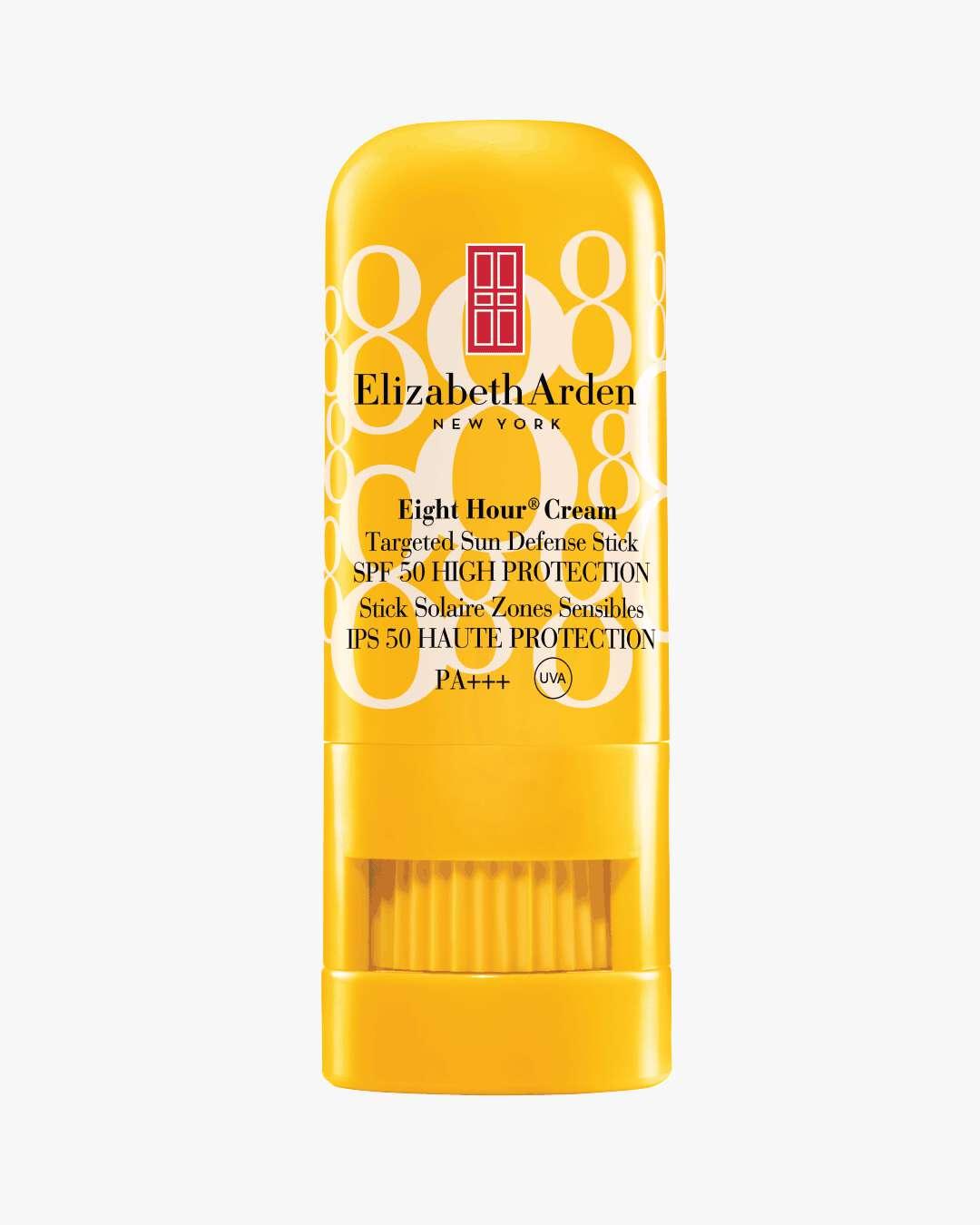 Produktbilde for Eight Hour Sun Defense Stick SPF50 10ml hos Fredrik & Louisa