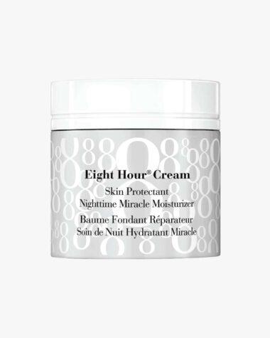 Produktbilde for Eight Hour Cream Nighttime Miracle Moisturizer 50ml hos Fredrik & Louisa