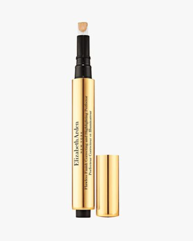 Produktbilde for Flawless Correcting&Highlighting Concealer 3 2ml hos Fredrik & Louisa