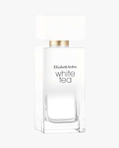 Produktbilde for White Tea EdT 50ml hos Fredrik & Louisa