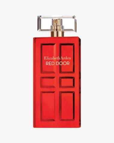 Produktbilde for Red Door EdT 50ml hos Fredrik & Louisa