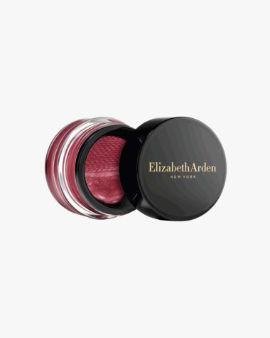 Produktbilde for Cool glow Cheek Tint 6g hos Fredrik & Louisa