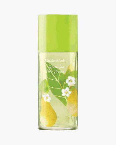 Produktbilde for Green Tea Pear Blossom EdT 50ml hos Fredrik & Louisa