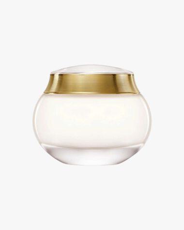 Produktbilde for J'adore Body Cream 200ml hos Fredrik & Louisa