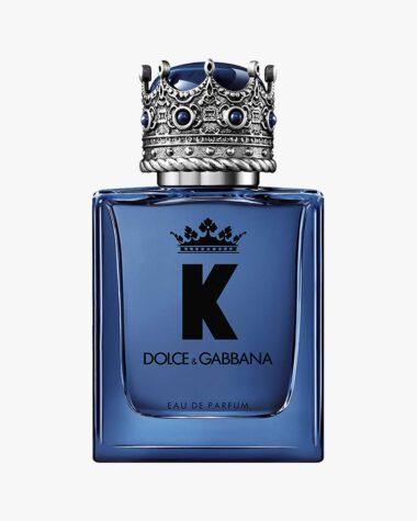 Produktbilde for K By Dolce&Gabbana EdP 50ml hos Fredrik & Louisa