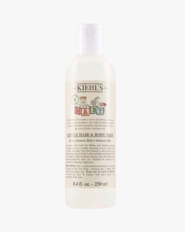 Produktbilde for Baby Gentle Foaming Hair & Body Wash 250ml hos Fredrik & Louisa