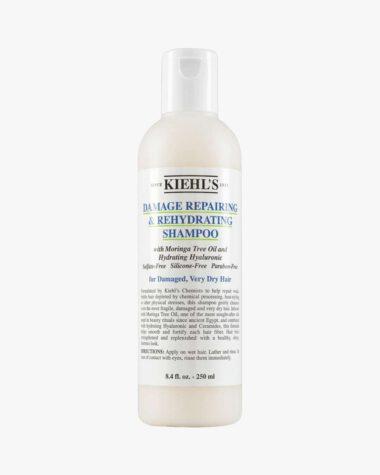 Produktbilde for Damage Repairing & Rehydrating Shampoo 250ml hos Fredrik & Louisa