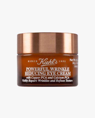 Produktbilde for Powerful Wrinkle Reducing Eye Cream 15ml hos Fredrik & Louisa