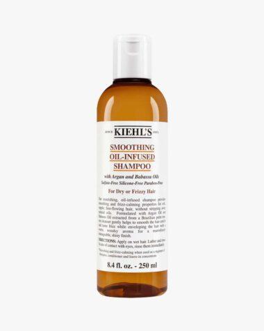 Produktbilde for Smoothing Oil-Infused Shampoo 250ml hos Fredrik & Louisa