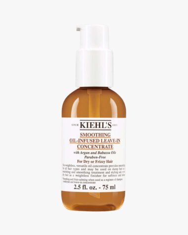 Produktbilde for Smoothing Oil-Infused Leave-In Concentrate 75ml hos Fredrik & Louisa