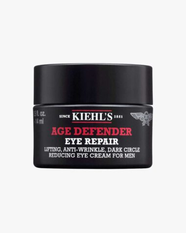 Produktbilde for Age Defender Eye Repair 14ml hos Fredrik & Louisa