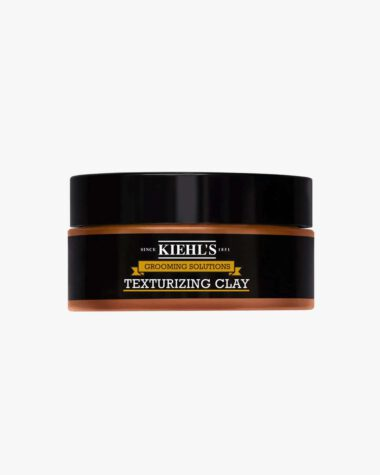 Produktbilde for Grooming Solutions Texturizing Clay 50ml hos Fredrik & Louisa