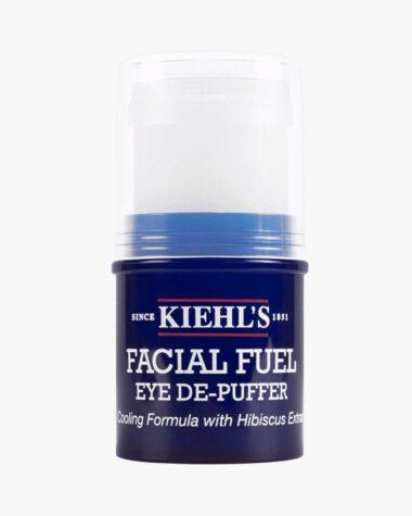 Produktbilde for Facial Fuel Eye De-Puffer 4,5g hos Fredrik & Louisa