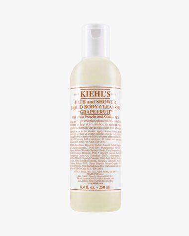 Produktbilde for Grapefruit Liquid Body Cleanser 250ml hos Fredrik & Louisa