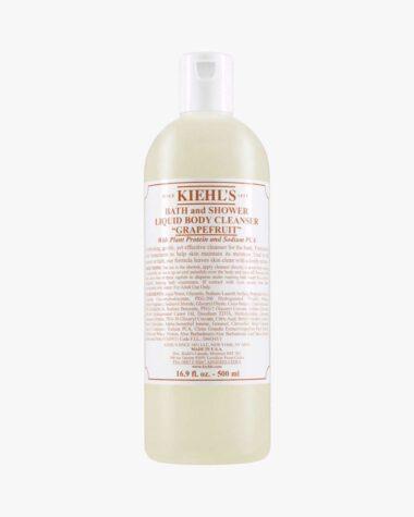Produktbilde for Grapefruit Liquid Body Cleanser 500ml hos Fredrik & Louisa