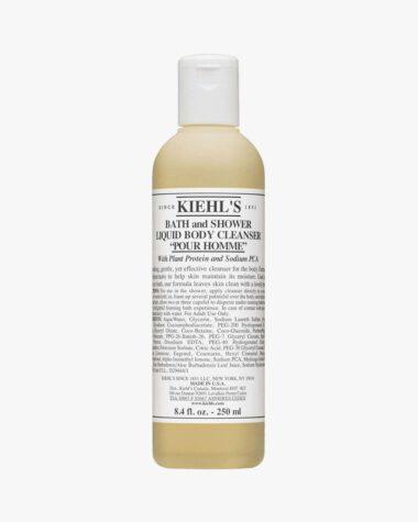 Produktbilde for Liquid Body Cleanser Pour Homme 250ml hos Fredrik & Louisa