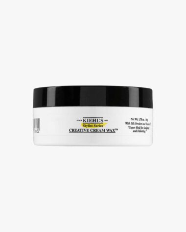 Produktbilde for Creative Cream Wax 50g hos Fredrik & Louisa