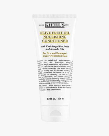 Produktbilde for Olive Fruit Oil Nourishing Conditioner 200ml hos Fredrik & Louisa