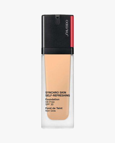 Produktbilde for Synchro Skin Self Refreshing Foundation 30ml hos Fredrik & Louisa