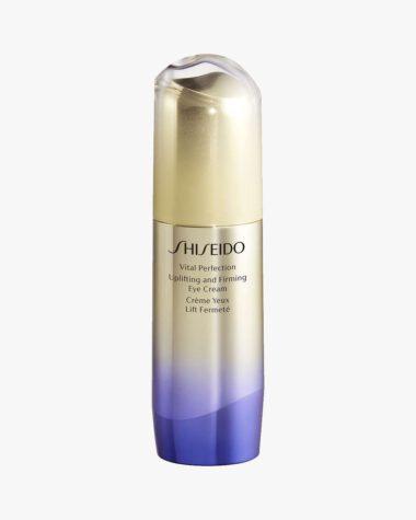 Produktbilde for Vital Perfection Uplifting and Firming Eye Cream 15ml hos Fredrik & Louisa