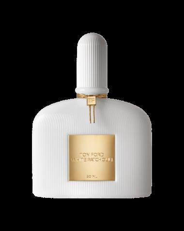 White Patchouli EdP 50ml
