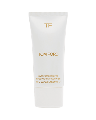 Face Protect SPF50 30ml