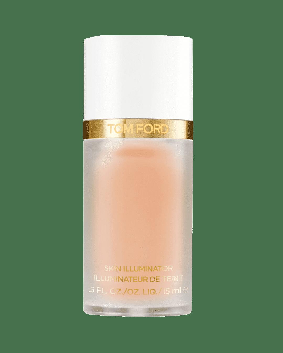 Skin Illuminator 15ml