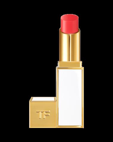 Ultra Shine Lip Color 3g