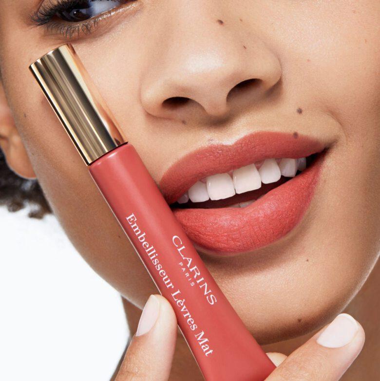 Clarins Velvet Lip Perfector_1