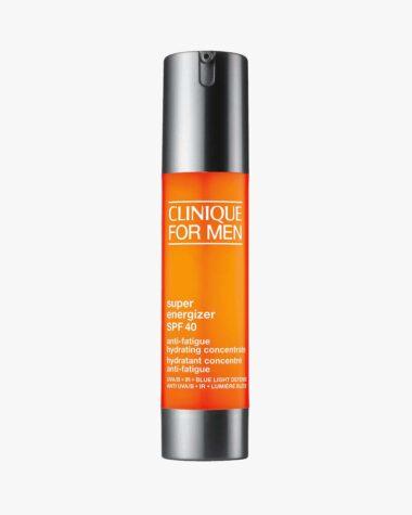 Produktbilde for Clinique For Men Maximum Energizer Anti-Fatigue Hydrating Concentrate SPF40 50ml hos Fredrik & Louisa