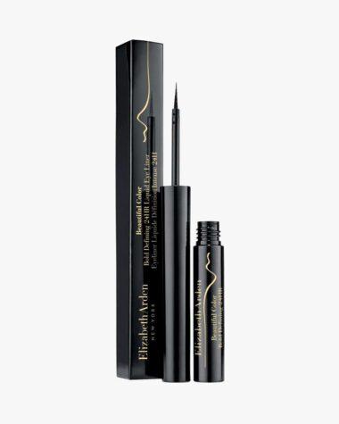 Produktbilde for Beautiful Color 24Hr Liquid Eyeliner 1,7ml hos Fredrik & Louisa