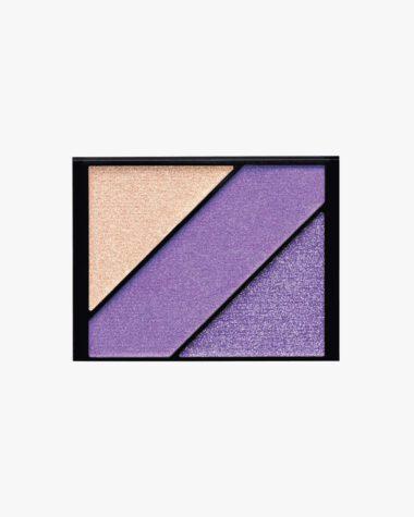 Produktbilde for Eye Shadow Trio Palettes 3g hos Fredrik & Louisa