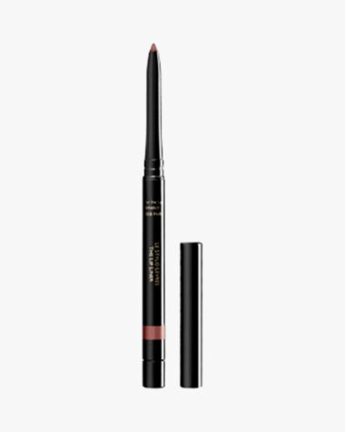 Produktbilde for Le Stylo Lèvres Lip Pencil 0,35g hos Fredrik & Louisa